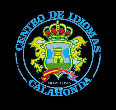 Calahonda Language Centre
